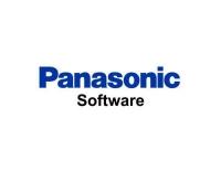 Panasonic WV-ASE201W
