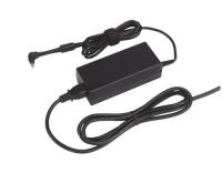 PANA Toughpad, AC-Adapter, CF-AA6413CD