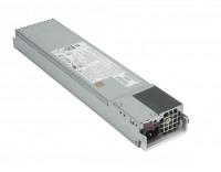 Supermicro PWS-1K28P-SQ: Netzteileinschub