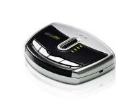 Aten USB 2.0 Sharing Switch: 4 Port