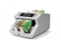 Safescan 2210 Banknotenzähler