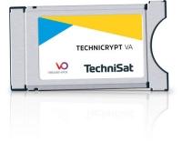 Technisat Technicrypt VA Secure