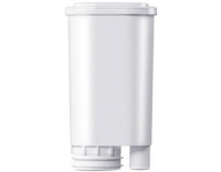 Koenig Wasserfilter-Kartusche weiss