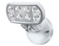 Brennenstuhl LED-Leuchte L801