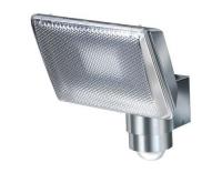 Brennenstuhl LED-Leuchte L2705 IR