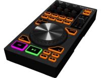 Behringer CMD PL-1, DJ Kontroller