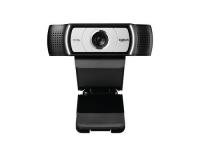 Logitech Portable Webcam C930e