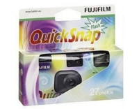 Fujifilm Quicksnap Flash 27