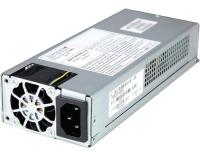 Supermicro PWS-203-1H: Netzteil 200W