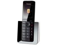 Panasonic KX-PRS120SLW
