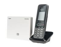 Gigaset N510 IP PRO Bundle
