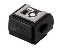 Sony Blitz Adapterschuh ADP-AMA