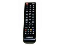 Samsung AA59-00818A, Ersatz-Fernbedienung
