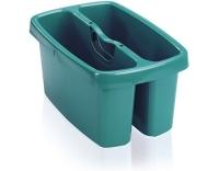 Leifheit Eimer Combi Box