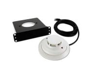 APC NetBotz Smoke Sensor NBES0307