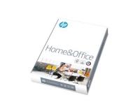 HP Home & Office A4, 5 x 500 (2500) Blatt