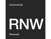 Autodesk AutoCAD Maintenance Renewal,