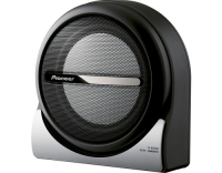 PIO TS-WX210A, Subwoofer