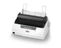 OKI Nadeldrucker Microline 1190eco,24 Nadel