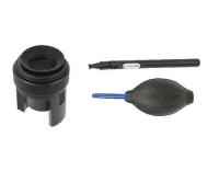 Dörr Reinigungs-Kit 3-teilig für SLR Kamera