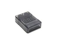 EP Battery Alarm