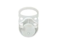 Brennenstuhl Magnet-Clip Halterungen