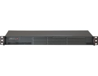 Supermicro SC504-203B: Servergehäuse 19