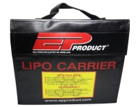 EP LiPo Carrier