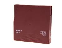 IBM 46X1290: LTO-5 Ultrium Cartridge