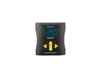 Hobbes WiFi Detektor