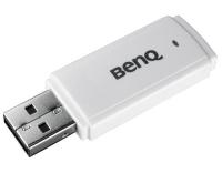 Benq Wireles USB Dongle