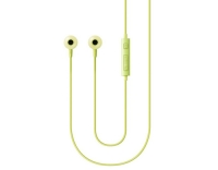 Samsung EO-HS1303 Stereo- Headset in-Ear