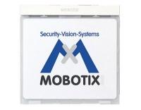 Mobotix Info-Modul