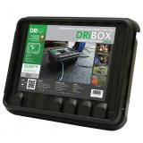 DRiBOX 330 gross, 33x23x14cm, IP55, sz