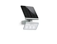 Steinel Solar LED Strahler Xsolar L-S, si