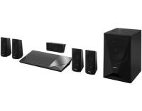 Sony BDV-N5200WB, 3D-Blu-ray-Surround-Set