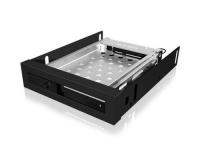 ICY BOX Wechselrahmen 2.5 IB-2217STS
