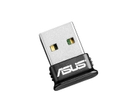 ASUS USB-BT400: Bluetooth USB Adapter