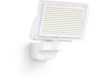 Steinel LED Sensorstrahler XLED Home 3, ws