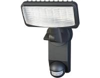 Brennenstuhl LED-Flächenl. Premium City PIR