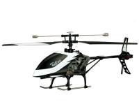 Amewi Buzzard Single-Rotor Heli