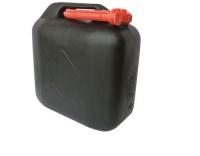 10l Benzin-Kanister