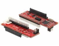 Delock 62510 Konverter SATA - IDE,