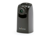 Brinno Zeitrafferkamera TLC200 Pro HDR