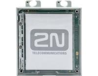2N IP Verso Infomodul