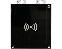 2N IP Verso Kartenleser 13.56MHz mit NFC