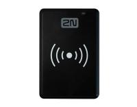 2N Externer USB RFID Leser 125kHz
