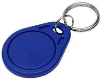 Mifare RFID Key Fob 13.56MHz