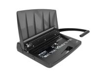 GBC Drahtbindegerät WireBind W15