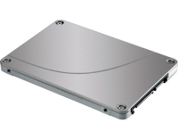 HP SSHD 500GB, SATA-III,